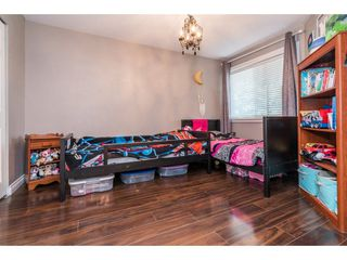 """Photo 16: 202 33675 MARSHALL Road in Abbotsford: Central Abbotsford Condo for sale in """"The Huntington"""" : MLS®# R2214048"""