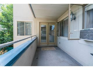 "Photo 19: 202 33675 MARSHALL Road in Abbotsford: Central Abbotsford Condo for sale in ""The Huntington"" : MLS®# R2214048"