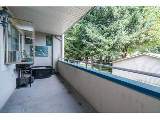 "Photo 20: 202 33675 MARSHALL Road in Abbotsford: Central Abbotsford Condo for sale in ""The Huntington"" : MLS®# R2214048"
