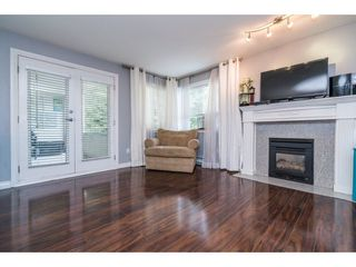 "Photo 7: 202 33675 MARSHALL Road in Abbotsford: Central Abbotsford Condo for sale in ""The Huntington"" : MLS®# R2214048"