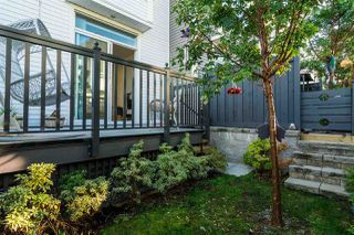 Photo 14: 37 8438 207A STREET in Langley: Willoughby Heights Townhouse for sale : MLS®# R2211838