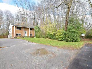 Main Photo: 612 James Street: Beaverton Freehold for sale (Brock)  : MLS®# N3973595