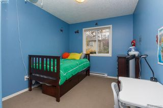 Photo 14: 10 Cahilty Lane in VICTORIA: VR Six Mile Single Family Detached for sale (View Royal)  : MLS®# 385323