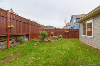 Photo 18: 10 Cahilty Lane in VICTORIA: VR Six Mile Single Family Detached for sale (View Royal)  : MLS®# 385323