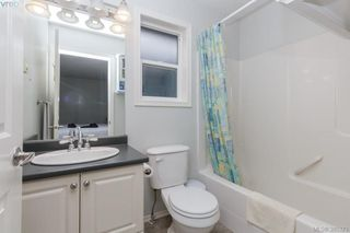 Photo 13: 10 Cahilty Lane in VICTORIA: VR Six Mile Single Family Detached for sale (View Royal)  : MLS®# 385323