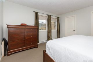 Photo 12: 10 Cahilty Lane in VICTORIA: VR Six Mile Single Family Detached for sale (View Royal)  : MLS®# 385323