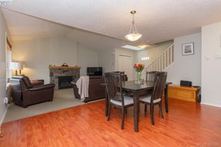 Photo 8: 10 Cahilty Lane in VICTORIA: VR Six Mile Single Family Detached for sale (View Royal)  : MLS®# 385323