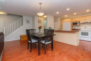 Photo 7: 10 Cahilty Lane in VICTORIA: VR Six Mile Single Family Detached for sale (View Royal)  : MLS®# 385323