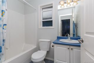Photo 15: 10 Cahilty Lane in VICTORIA: VR Six Mile Single Family Detached for sale (View Royal)  : MLS®# 385323
