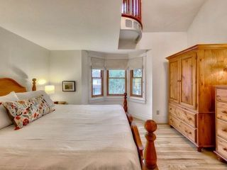 Photo 11: 200 Oakcrest Avenue in Toronto: East End-Danforth House (2 1/2 Storey) for sale (Toronto E02)  : MLS®# E3985440