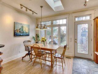 Photo 9: 200 Oakcrest Avenue in Toronto: East End-Danforth House (2 1/2 Storey) for sale (Toronto E02)  : MLS®# E3985440