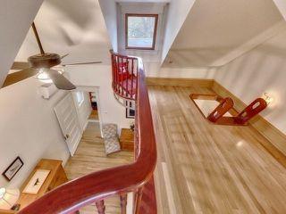 Photo 12: 200 Oakcrest Avenue in Toronto: East End-Danforth House (2 1/2 Storey) for sale (Toronto E02)  : MLS®# E3985440