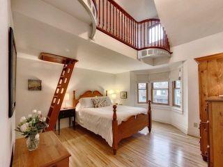 Photo 10: 200 Oakcrest Avenue in Toronto: East End-Danforth House (2 1/2 Storey) for sale (Toronto E02)  : MLS®# E3985440