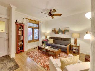 Photo 4: 200 Oakcrest Avenue in Toronto: East End-Danforth House (2 1/2 Storey) for sale (Toronto E02)  : MLS®# E3985440