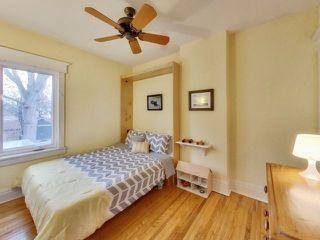 Photo 13: 200 Oakcrest Avenue in Toronto: East End-Danforth House (2 1/2 Storey) for sale (Toronto E02)  : MLS®# E3985440