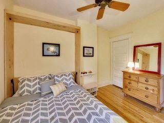 Photo 14: 200 Oakcrest Avenue in Toronto: East End-Danforth House (2 1/2 Storey) for sale (Toronto E02)  : MLS®# E3985440