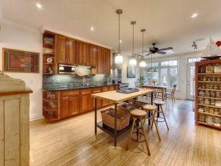 Photo 5: 200 Oakcrest Avenue in Toronto: East End-Danforth House (2 1/2 Storey) for sale (Toronto E02)  : MLS®# E3985440