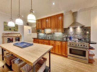 Photo 6: 200 Oakcrest Avenue in Toronto: East End-Danforth House (2 1/2 Storey) for sale (Toronto E02)  : MLS®# E3985440