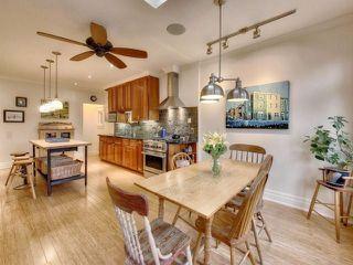 Photo 8: 200 Oakcrest Avenue in Toronto: East End-Danforth House (2 1/2 Storey) for sale (Toronto E02)  : MLS®# E3985440