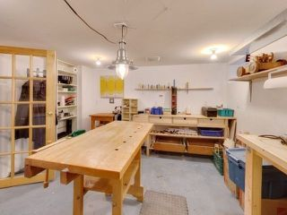 Photo 18: 200 Oakcrest Avenue in Toronto: East End-Danforth House (2 1/2 Storey) for sale (Toronto E02)  : MLS®# E3985440