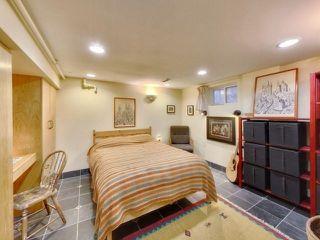 Photo 16: 200 Oakcrest Avenue in Toronto: East End-Danforth House (2 1/2 Storey) for sale (Toronto E02)  : MLS®# E3985440
