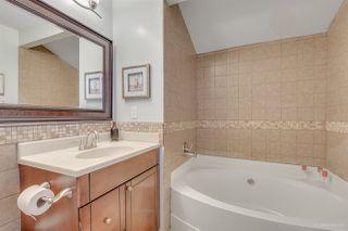Photo 11: 1370 CITADEL Drive in Port Coquitlam: Citadel PQ House for sale : MLS®# R2223959