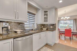 Photo 5: 1370 CITADEL Drive in Port Coquitlam: Citadel PQ House for sale : MLS®# R2223959