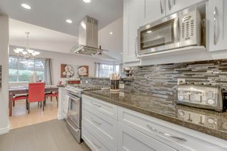 Photo 6: 1370 CITADEL Drive in Port Coquitlam: Citadel PQ House for sale : MLS®# R2223959