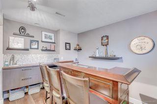 Photo 17: 1370 CITADEL Drive in Port Coquitlam: Citadel PQ House for sale : MLS®# R2223959