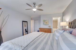 Photo 10: 1370 CITADEL Drive in Port Coquitlam: Citadel PQ House for sale : MLS®# R2223959