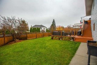 Photo 20: 1370 CITADEL Drive in Port Coquitlam: Citadel PQ House for sale : MLS®# R2223959