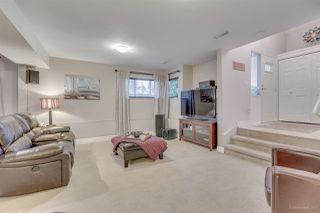Photo 16: 1370 CITADEL Drive in Port Coquitlam: Citadel PQ House for sale : MLS®# R2223959