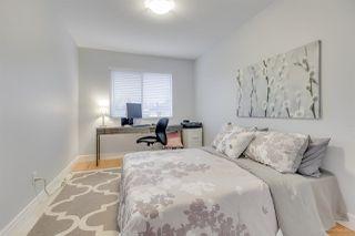 Photo 13: 1370 CITADEL Drive in Port Coquitlam: Citadel PQ House for sale : MLS®# R2223959