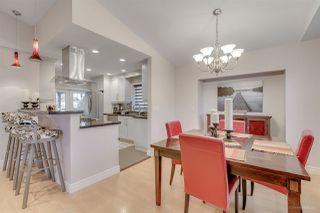 Photo 4: 1370 CITADEL Drive in Port Coquitlam: Citadel PQ House for sale : MLS®# R2223959