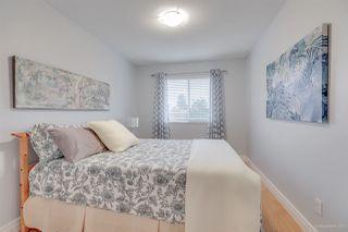 Photo 14: 1370 CITADEL Drive in Port Coquitlam: Citadel PQ House for sale : MLS®# R2223959