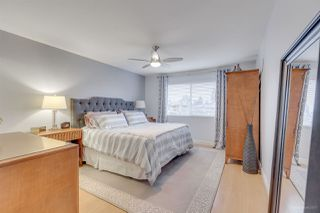 Photo 9: 1370 CITADEL Drive in Port Coquitlam: Citadel PQ House for sale : MLS®# R2223959