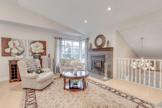 Photo 3: 1370 CITADEL Drive in Port Coquitlam: Citadel PQ House for sale : MLS®# R2223959