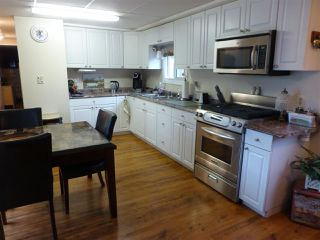 """Photo 17: 13 24330 FRASER Highway in Langley: Otter District Manufactured Home for sale in """"Langley GroveEstates"""" : MLS®# R2224640"""