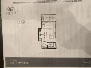 Photo 1: 2608 13308 103A Avenue in Surrey: Whalley Condo for sale (North Surrey)  : MLS®# R2225702