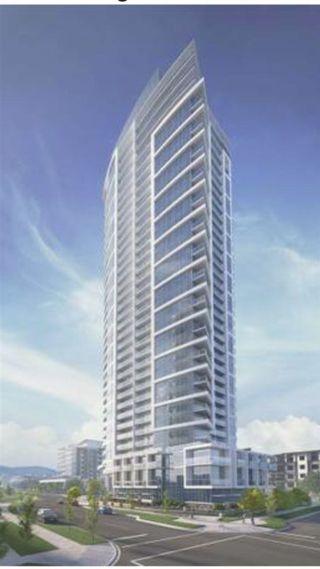 Photo 2: 2608 13308 103A Avenue in Surrey: Whalley Condo for sale (North Surrey)  : MLS®# R2225702