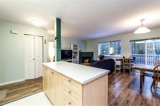 "Photo 8: 62 39920 GOVERNMENT Road in Squamish: Garibaldi Estates Townhouse for sale in ""SHANNON ESTATES"" : MLS®# R2231601"