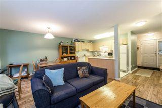 "Photo 6: 62 39920 GOVERNMENT Road in Squamish: Garibaldi Estates Townhouse for sale in ""SHANNON ESTATES"" : MLS®# R2231601"