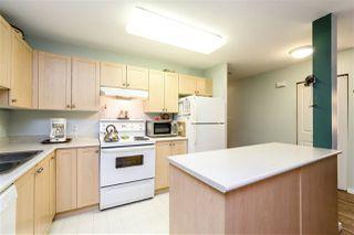 "Photo 10: 62 39920 GOVERNMENT Road in Squamish: Garibaldi Estates Townhouse for sale in ""SHANNON ESTATES"" : MLS®# R2231601"