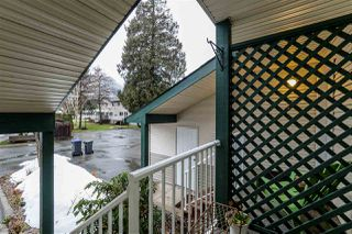 "Photo 18: 62 39920 GOVERNMENT Road in Squamish: Garibaldi Estates Townhouse for sale in ""SHANNON ESTATES"" : MLS®# R2231601"