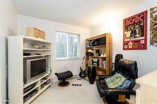 "Photo 12: 62 39920 GOVERNMENT Road in Squamish: Garibaldi Estates Townhouse for sale in ""SHANNON ESTATES"" : MLS®# R2231601"