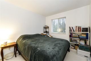 "Photo 16: 62 39920 GOVERNMENT Road in Squamish: Garibaldi Estates Townhouse for sale in ""SHANNON ESTATES"" : MLS®# R2231601"