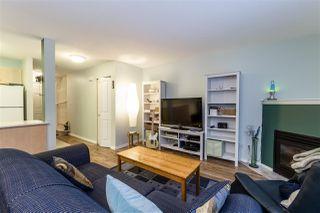 "Photo 5: 62 39920 GOVERNMENT Road in Squamish: Garibaldi Estates Townhouse for sale in ""SHANNON ESTATES"" : MLS®# R2231601"