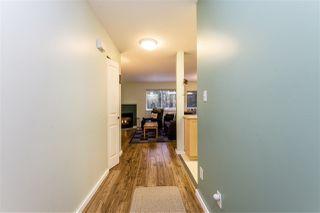 "Photo 14: 62 39920 GOVERNMENT Road in Squamish: Garibaldi Estates Townhouse for sale in ""SHANNON ESTATES"" : MLS®# R2231601"