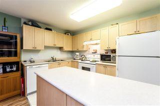 "Photo 7: 62 39920 GOVERNMENT Road in Squamish: Garibaldi Estates Townhouse for sale in ""SHANNON ESTATES"" : MLS®# R2231601"