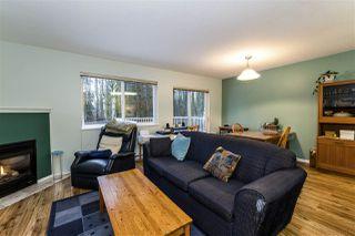 "Photo 4: 62 39920 GOVERNMENT Road in Squamish: Garibaldi Estates Townhouse for sale in ""SHANNON ESTATES"" : MLS®# R2231601"